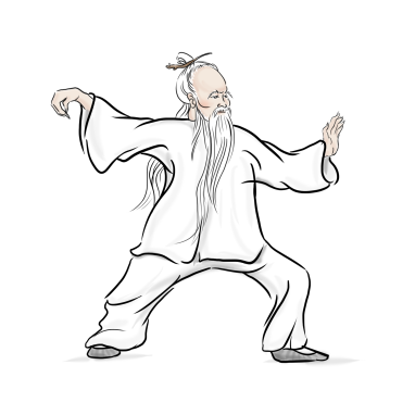 old-man-doing-taichi