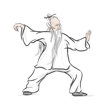 old-man-doing-taichi